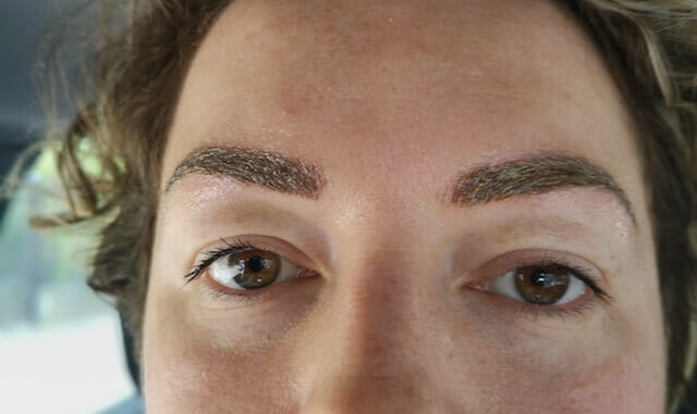 Phi-Brows-Rosemary-Mac-Cabe-after.jpg