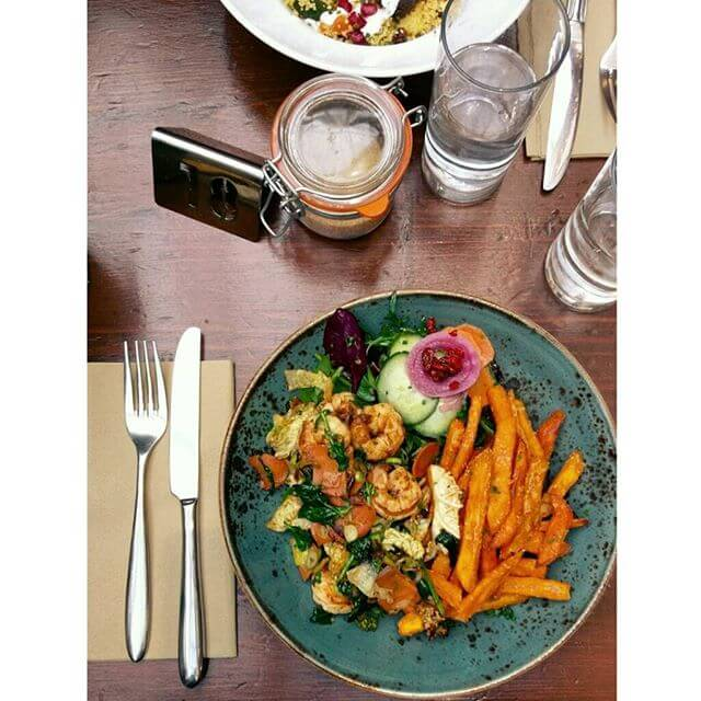 things-learned-2015-Rosemary-Mac-Cabe-healthy-eating-Counter-Culture-Dublin-restaurant.jpg