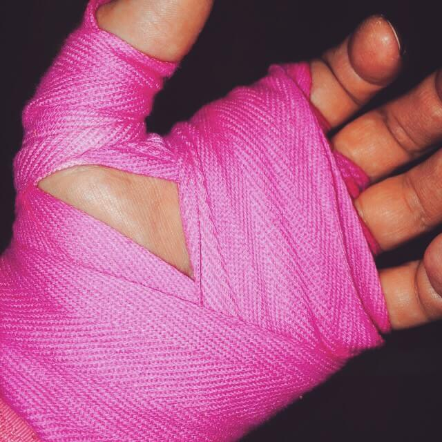 things-learned-2015-Rosemary-Mac-Cabe-boxing-fitness-workout.jpg