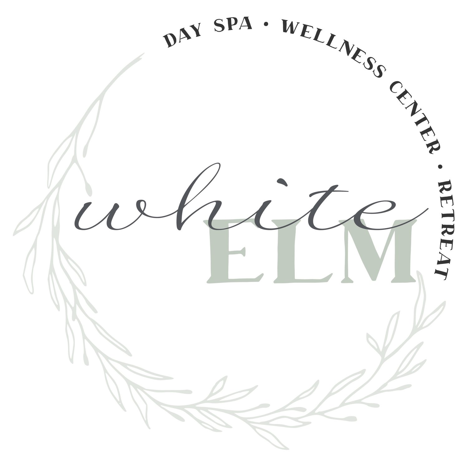 White Elm Day Spa