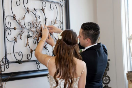 Marriage-wedding-venue-officiant-wedding-packages-affordable-inexpensive-vintage-intimate-event-space-photography-KC-area-0092-540x360 - Love Lock Ceremonies.jpg