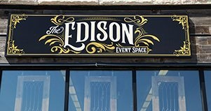 Edison+Event+Space+-+Independence+MO+-+Weddings+Venue+-+Events+Venue+-+Marriage.jpg