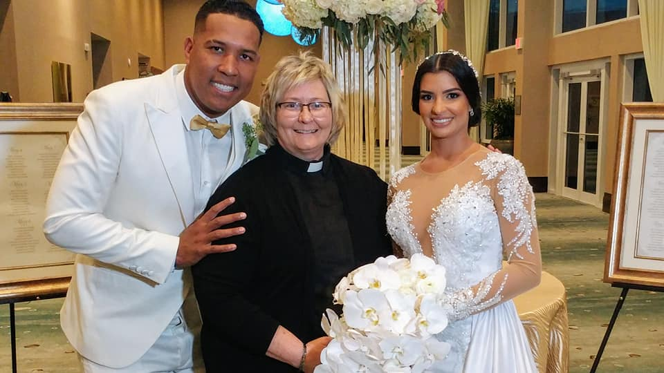 Salvador Perez - and - Beautiful Bride - The Edison Event Space - Independence MO.jpg