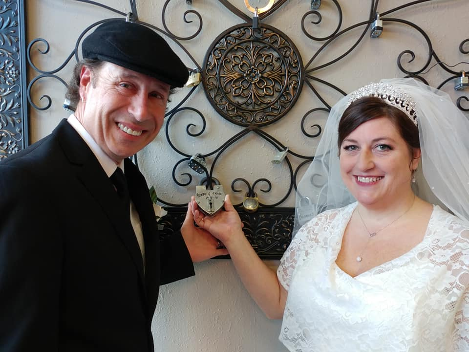 LOVE LOCK Ceremony - Edison Events - Independence MO - Marriage and Event Venue - Weddings in Kansas City MO - Event Space.jpg