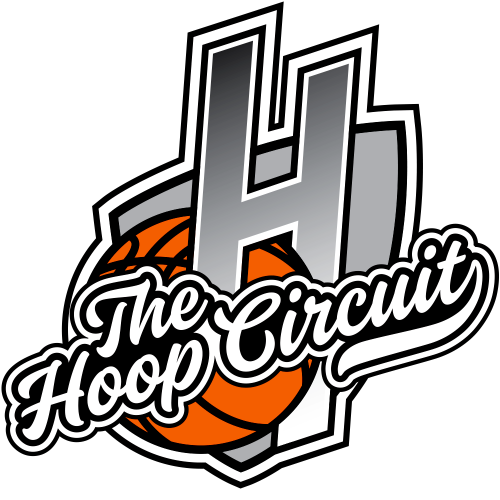 The Hoop Circuit