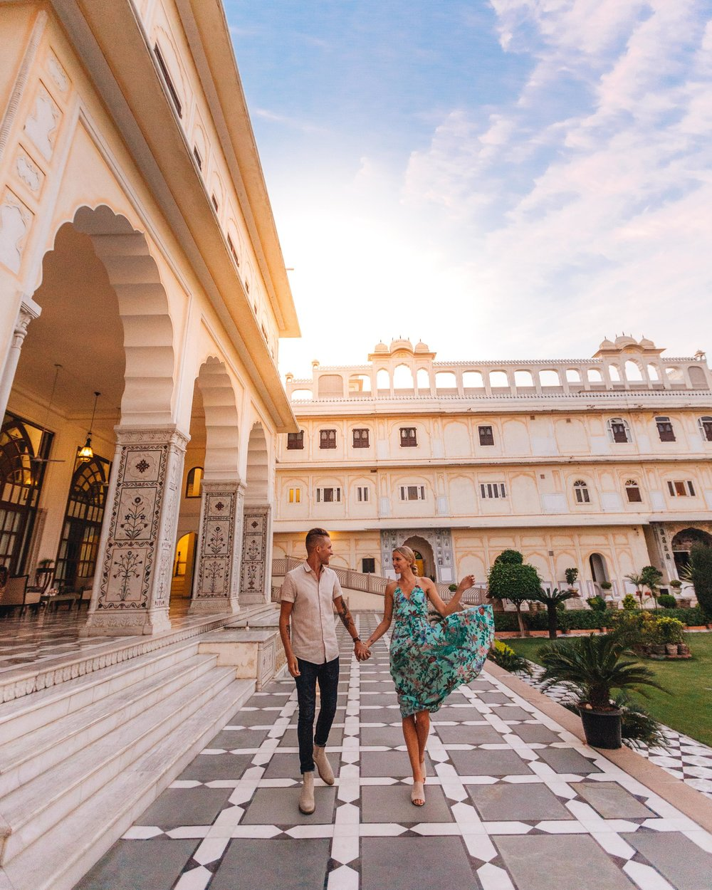 LEAGUE TRAVELS X RAJ PALACE-22.jpg