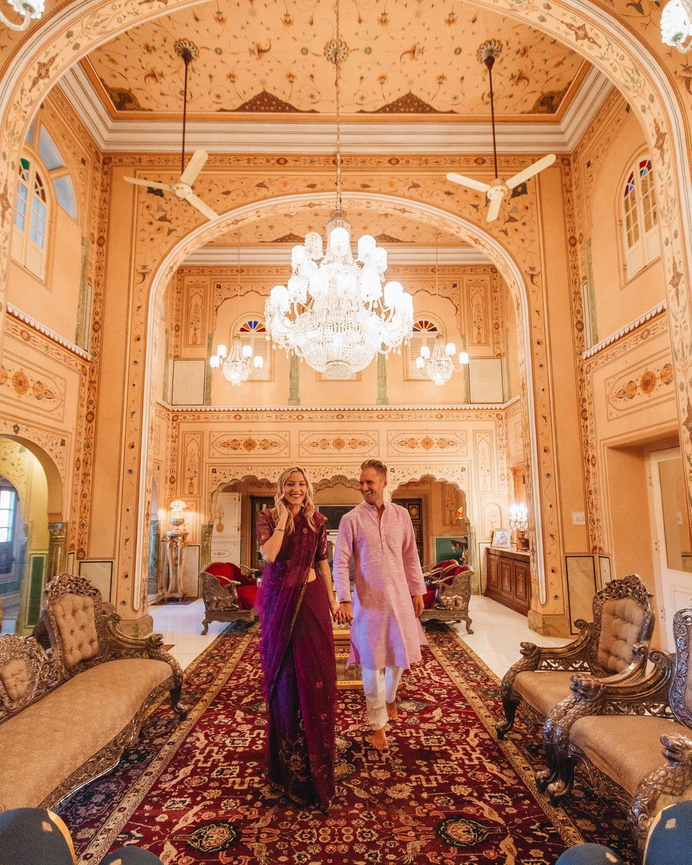 LEAGUE TRAVELS X RAJ PALACE-44.jpg