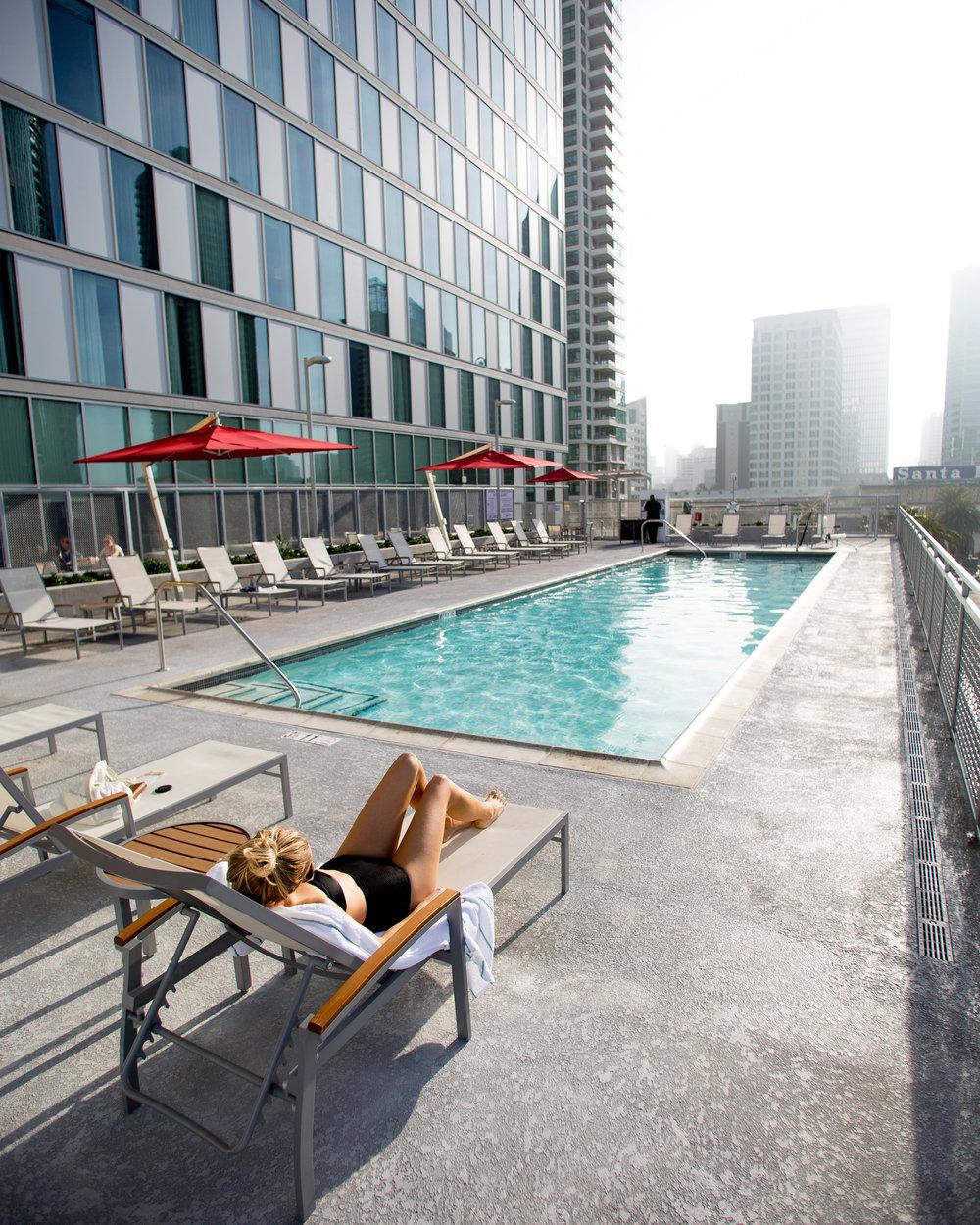 Bayfront Marriott SD-40.jpg