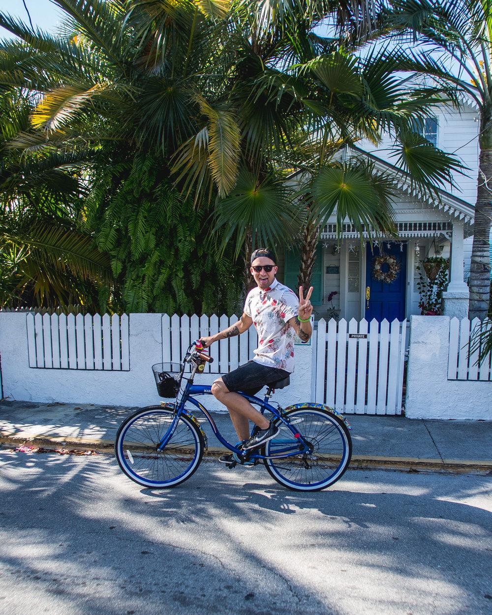 Margaritaville Key West-63.jpg