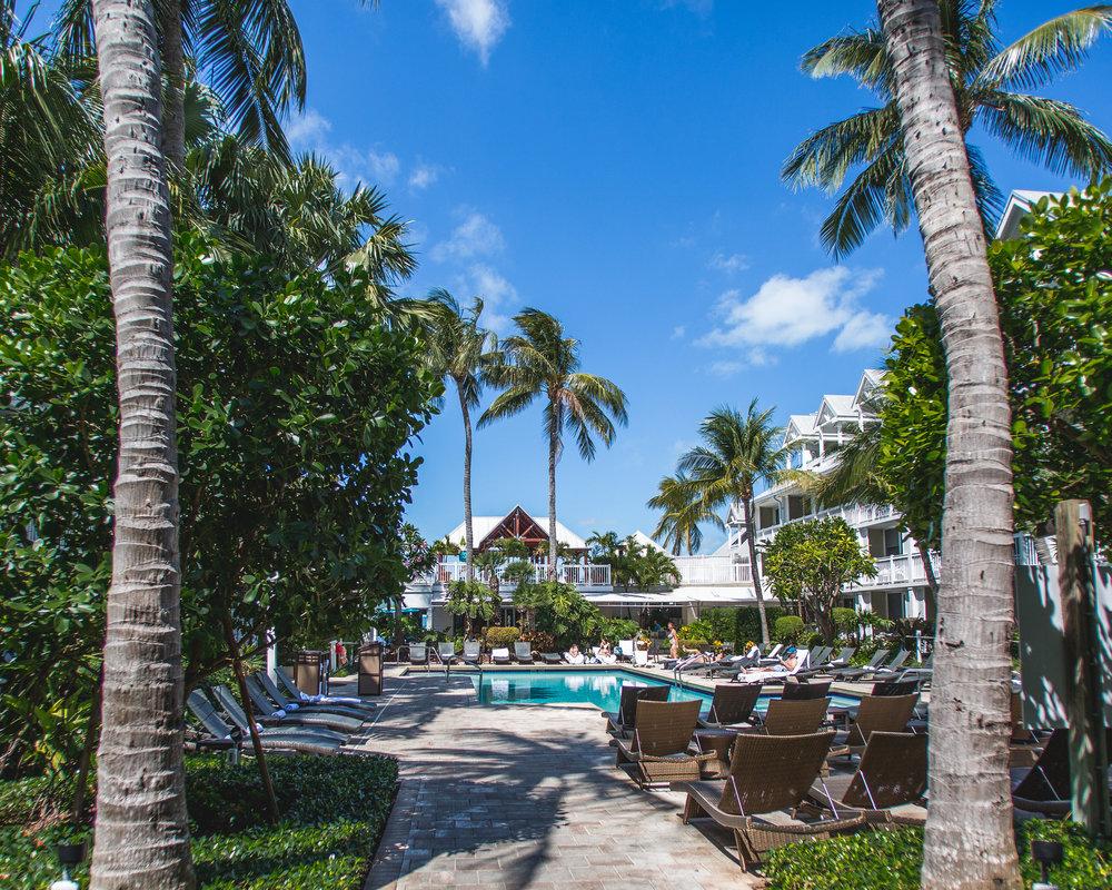 Margaritaville Key West-3.jpg