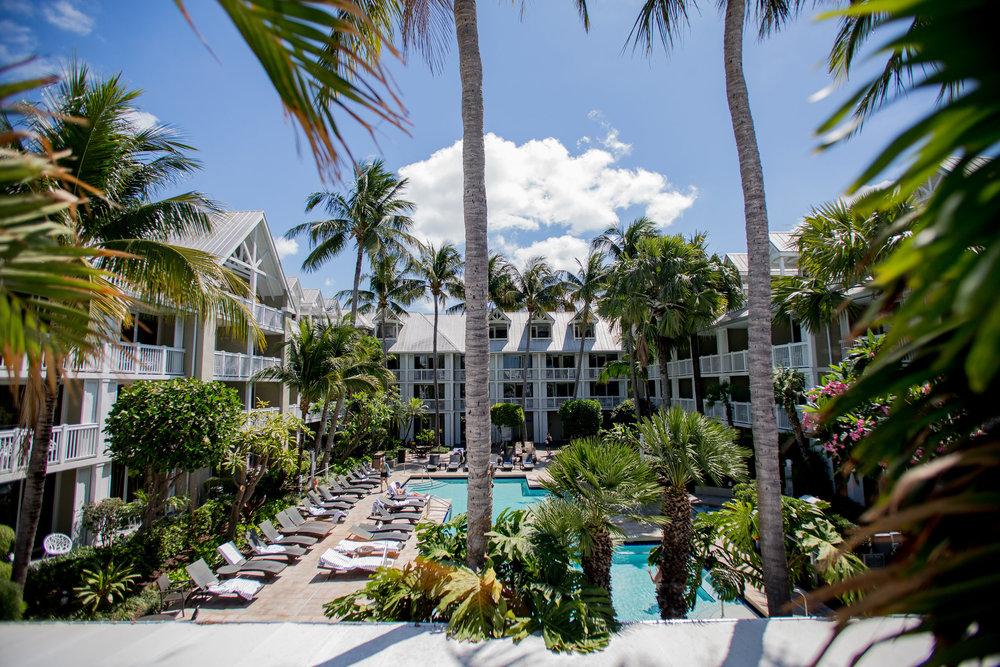 Margaritaville Key West-6-2.jpg
