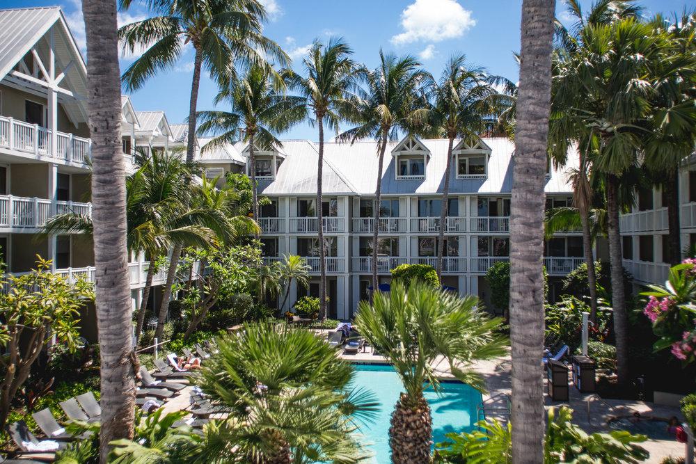 Margaritaville Key West-7.jpg