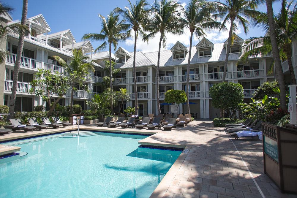 Margaritaville Key West-4.jpg