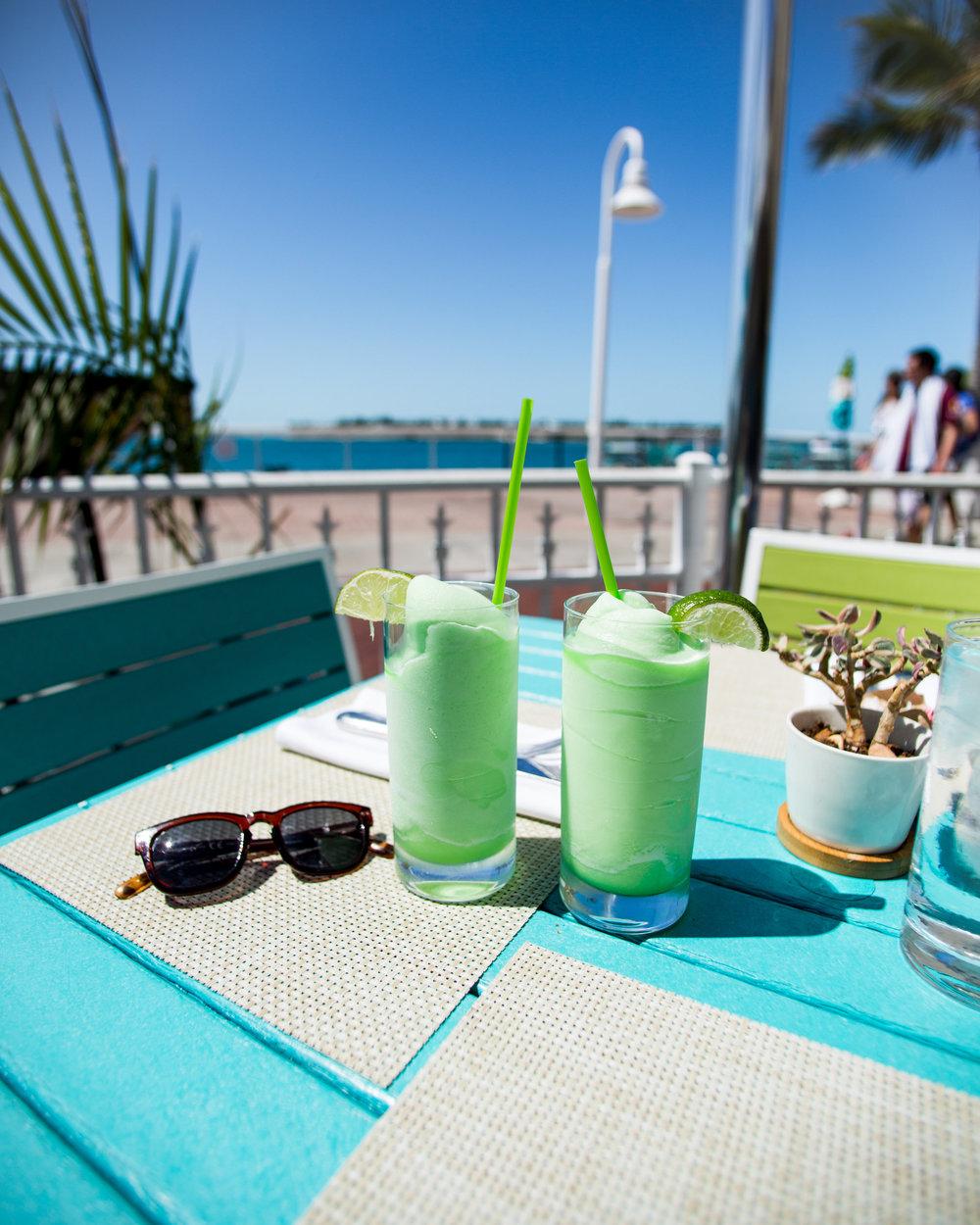 Margaritaville Key West-41-2.jpg