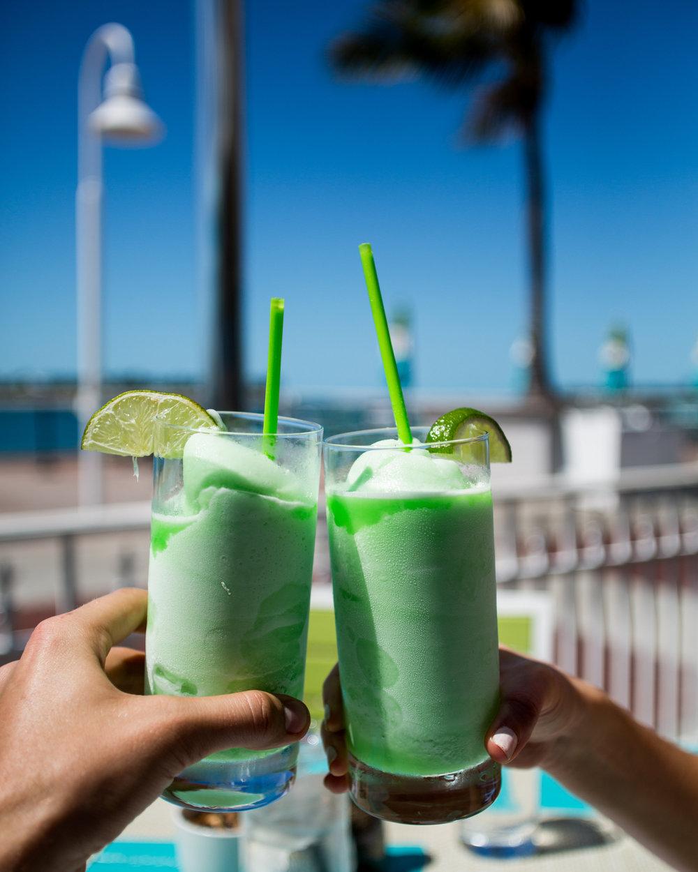 Margaritaville Key West-42-2.jpg