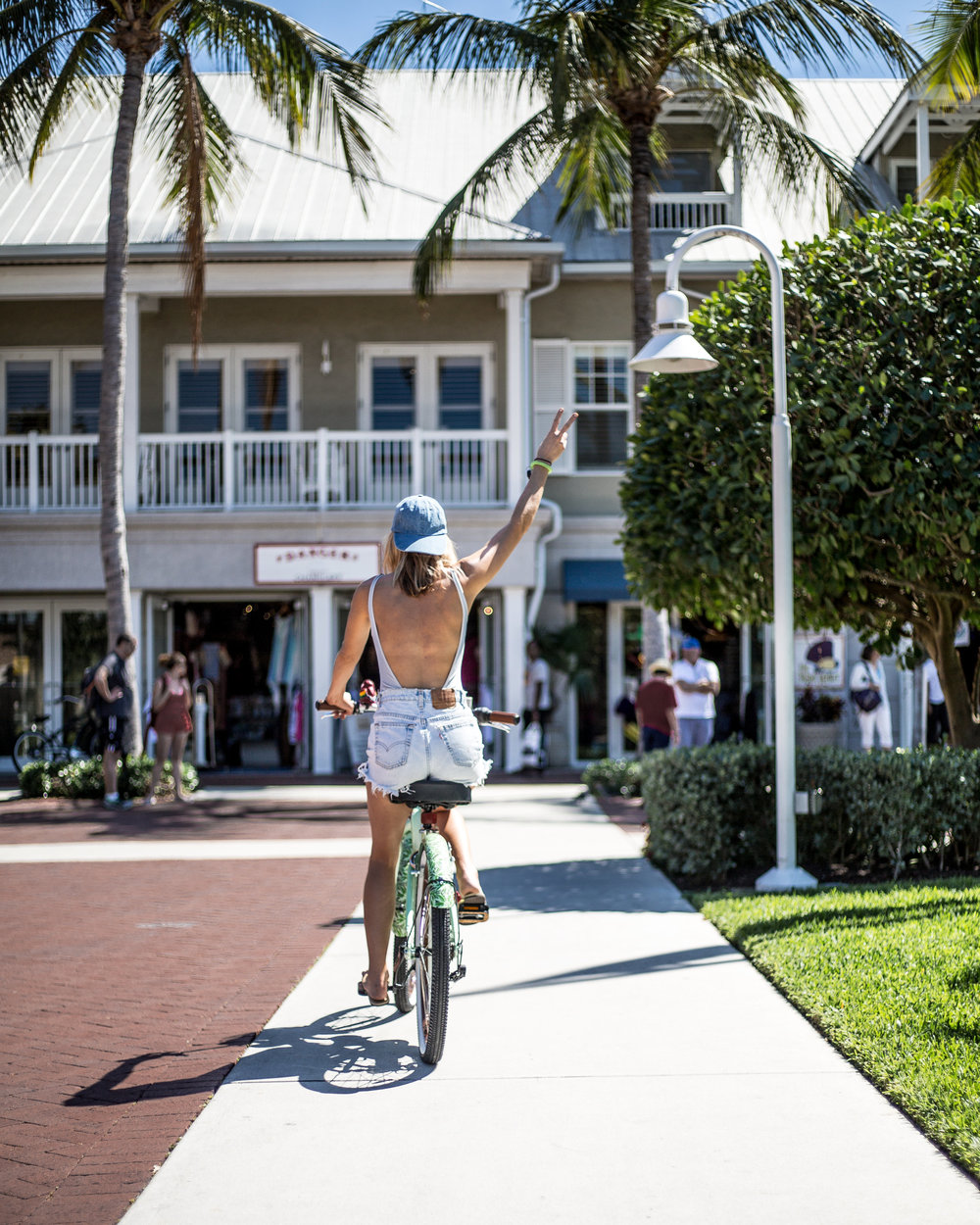 Margaritaville Key West-50.jpg