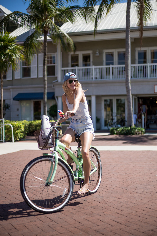 Margaritaville Key West-57.jpg