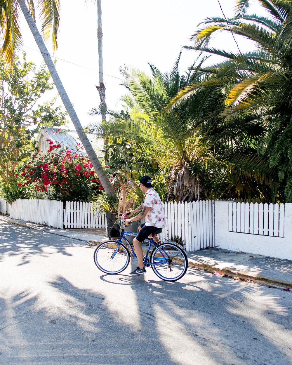 Margaritaville Key West-64.jpg