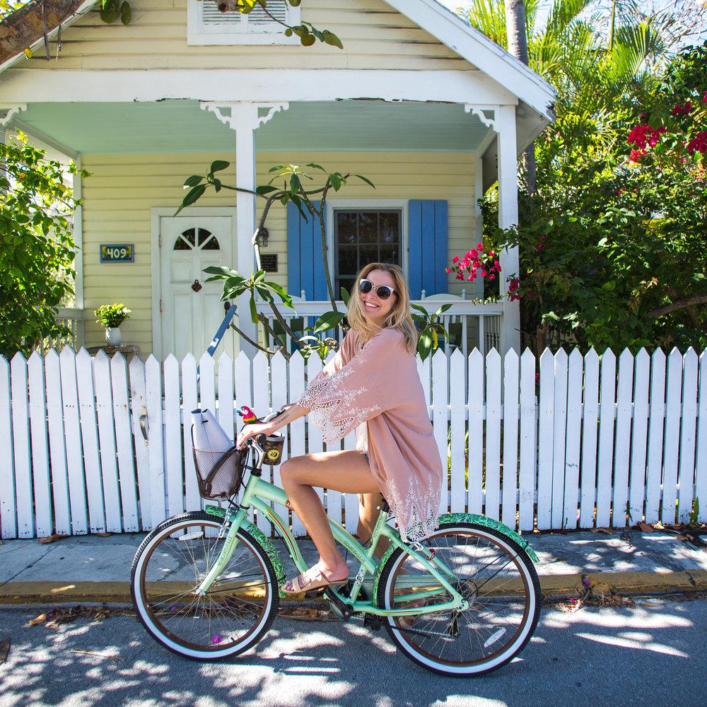 Margaritaville Key West-62.jpg