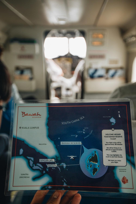 LEAGUE TRAVELS x BAWAH-2.jpg