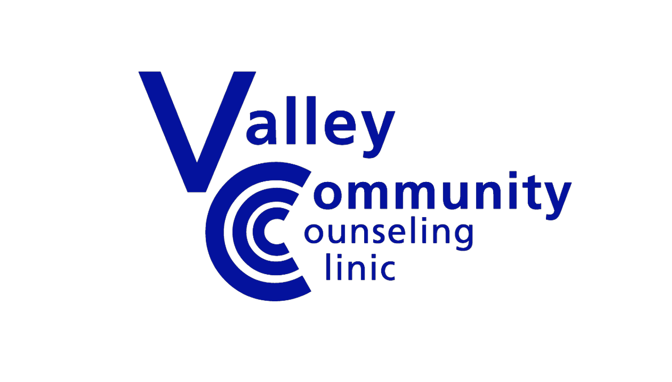 Valley Community Counseling Clinic