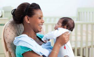 mom-holding-baby-1544-300x182.jpg