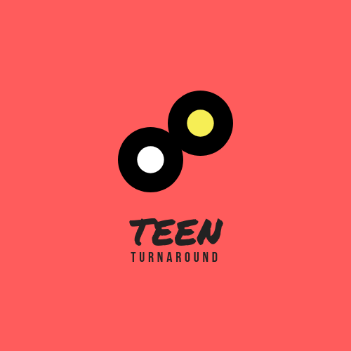 teen turnaround.png