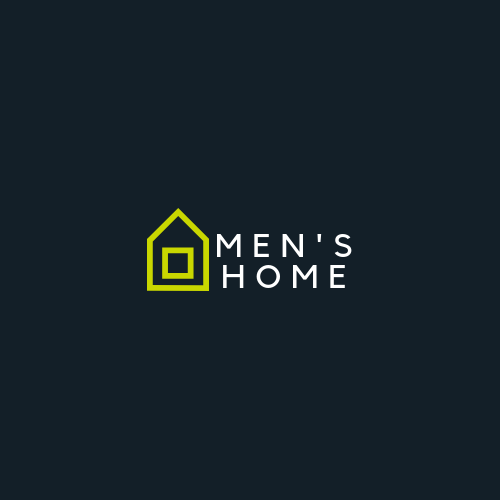 mens home.png
