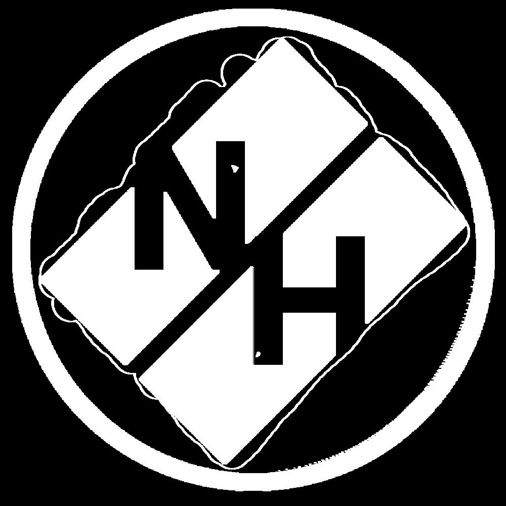 What We Believe — New Harvest