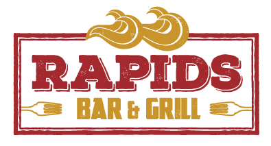 Rapids_Logo_final-2color.jpg