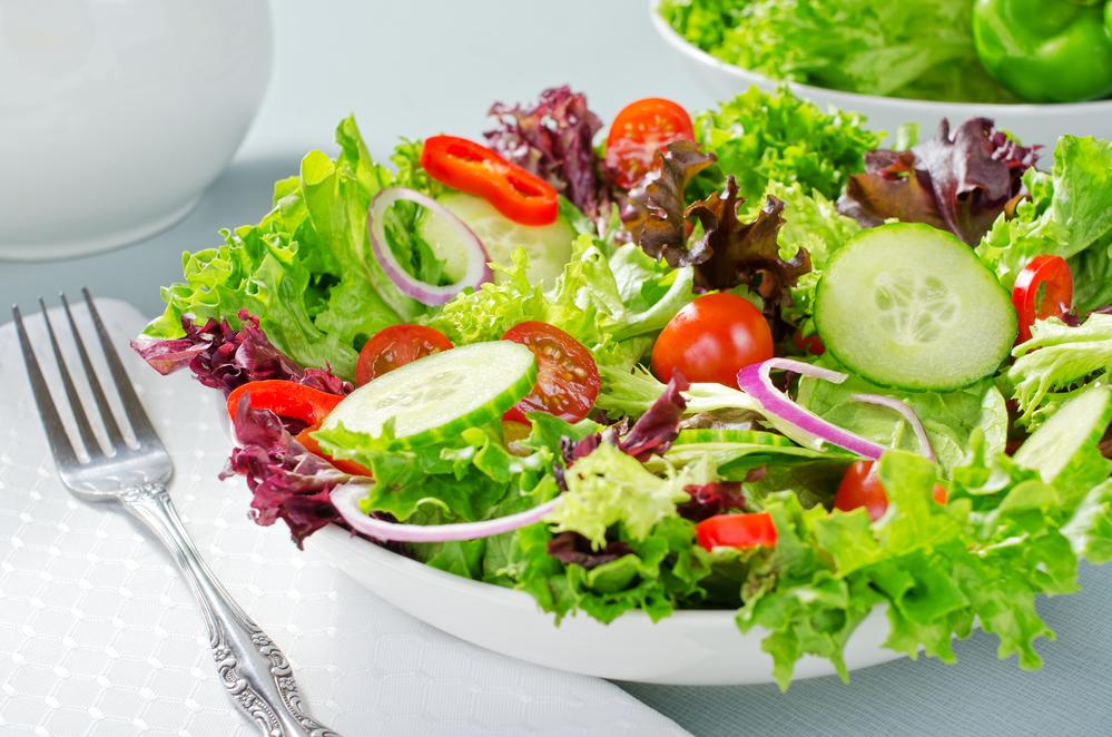 web-salad.jpg