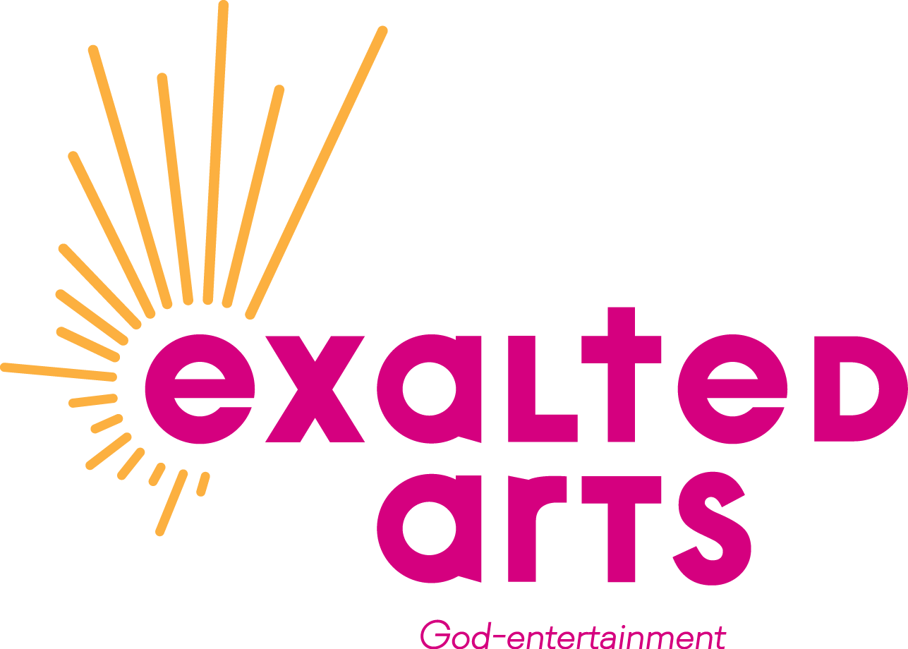 Exalted Arts