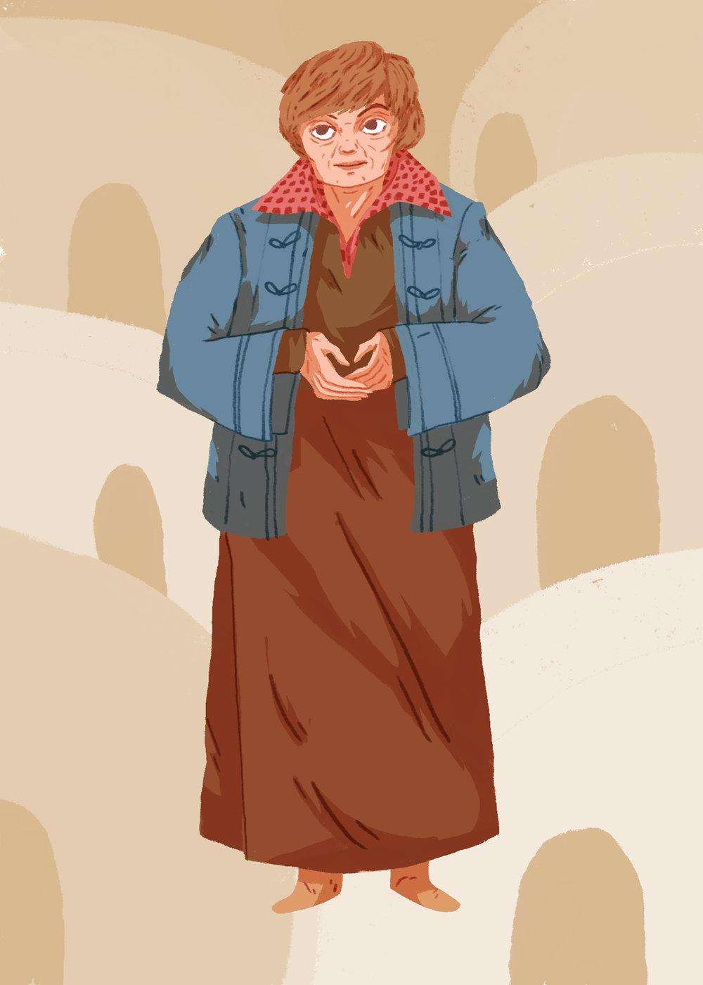 B. Aunt Beru.jpg