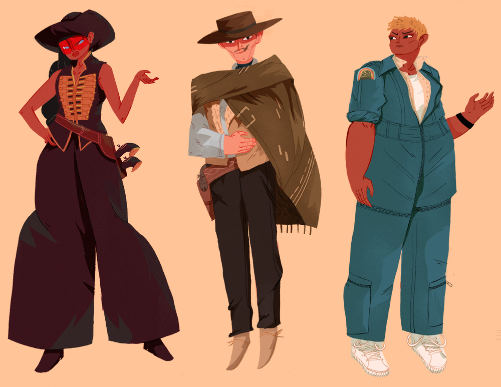 PAPER DOLLS 4 hall.png