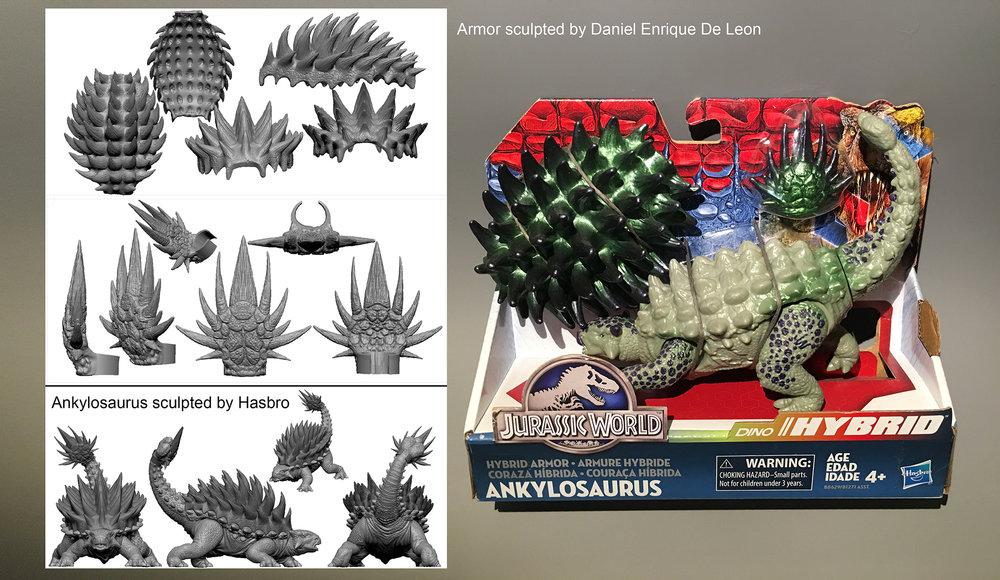 Ankylosaurs-hasbro.jpg
