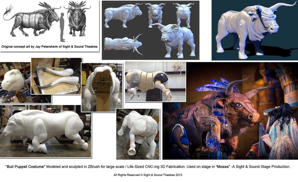 Bull_Puppet_Portfolio.jpg