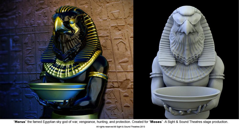 Horus-Render1.jpg
