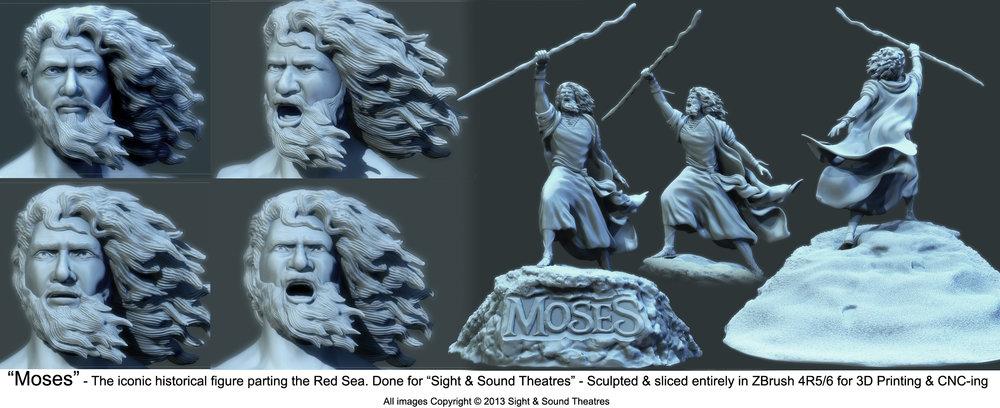 Moses-Portfolio1.jpg