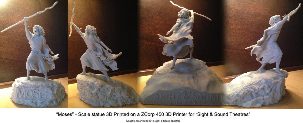 Moses-Statue-3DPrint.jpg