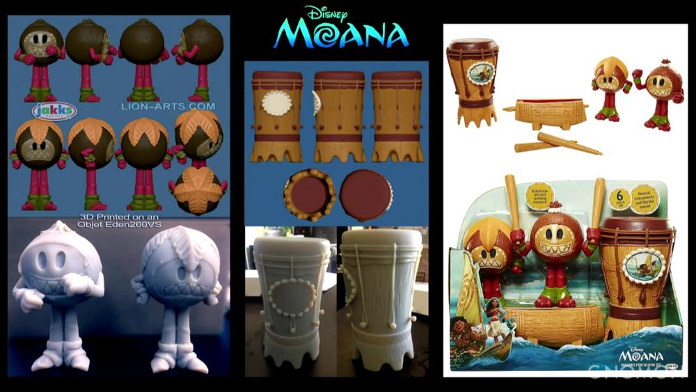 Moana Kakimora musical instruments-jakks.png