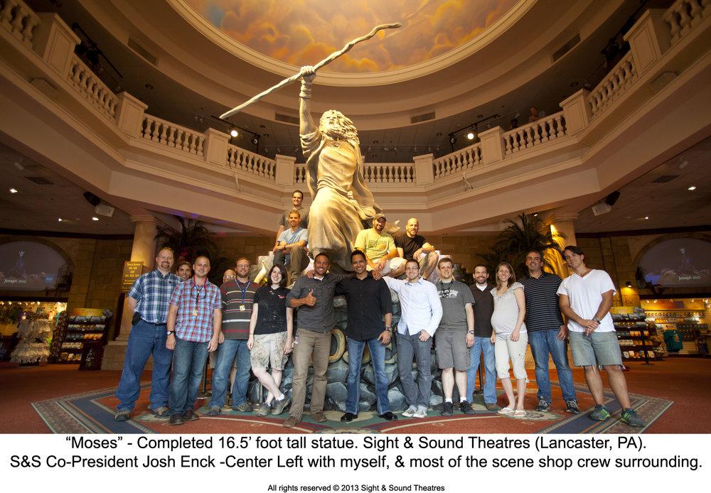 Moses-Statue-GroupShot-Portfolio.jpg