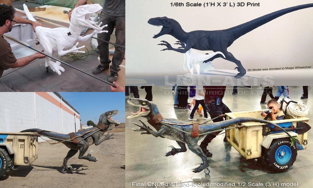 Raptor-Cart-kid-portfolio.jpg