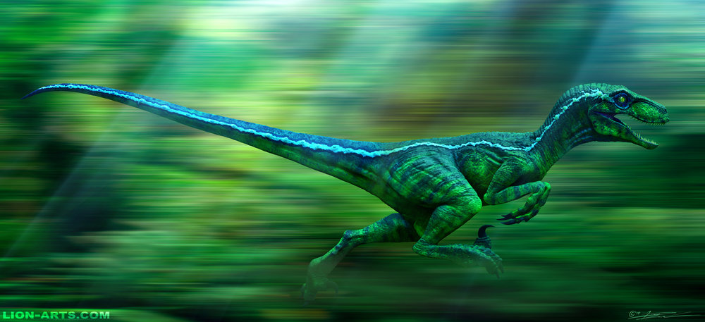 RaptorRunSideviewiPhone.jpg
