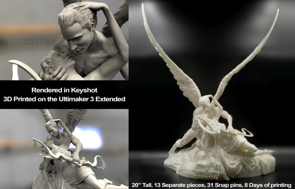 CupidPsyche_Lion-Arts-site-image1.jpg