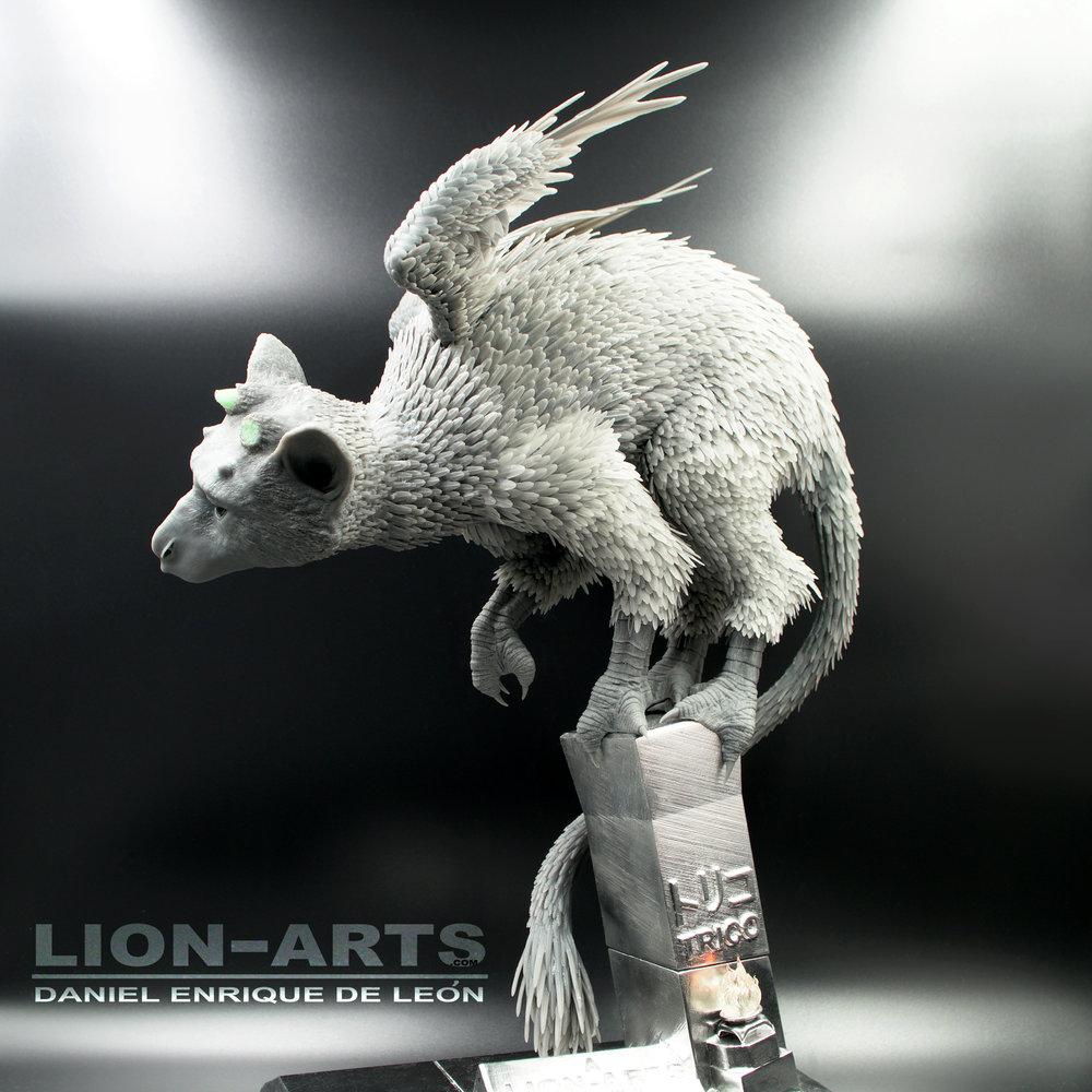 Trico-Bright-Side-Dark-Eyes-LION-ARTS.jpg