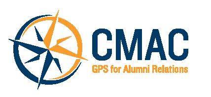 CMAC Website.png