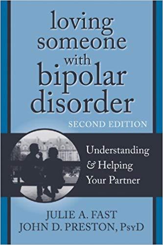 loving someone with bipolar disorder.jpg