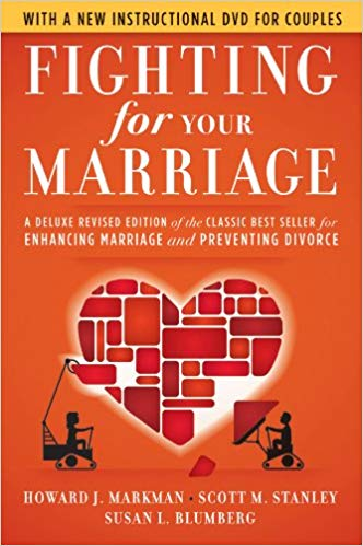 Fighting for your Marriage.jpg
