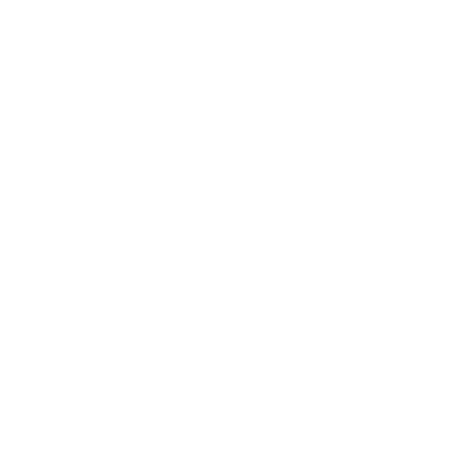 For Always Photography