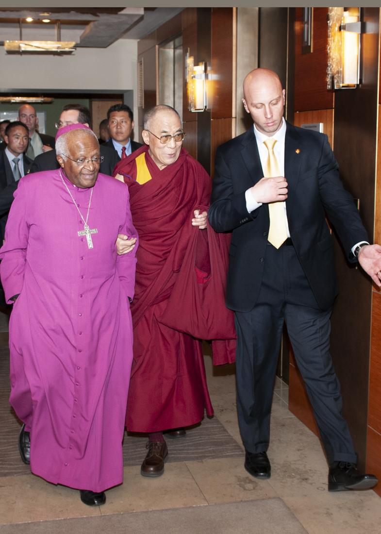 tutu_dalai.jpg